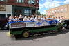 Homecoming Parade-RB 189