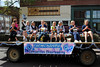 Homecoming Parade-RB 217