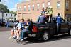 Homecoming Parade-RB 163