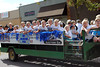Homecoming Parade-RB 172