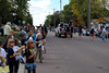 Homecoming Parade-RB 429