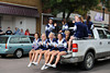 Homecoming Parade-RB 338