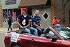 Homecoming Parade-RB 059