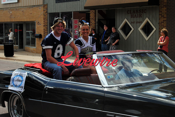 Homecoming Parade-RB 074