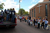 Homecoming Parade-RB 425