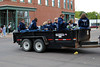 Homecoming Parade-RB 311