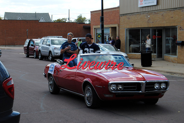 Homecoming Parade-RB 066