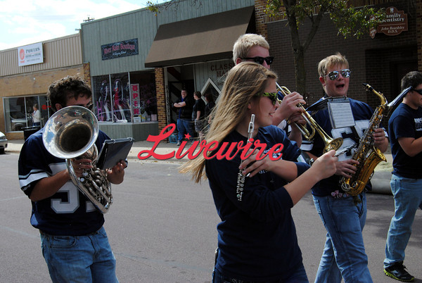 Homecoming Parade-RB 035
