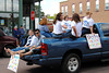 Homecoming Parade-RB 137