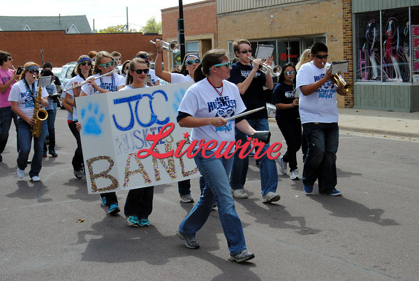 Homecoming Parade-RB 012