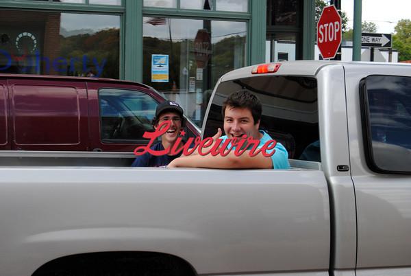 Homecoming Parade-RB 103