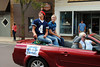Homecoming Parade-RB 064
