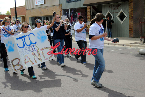 Homecoming Parade-RB 016