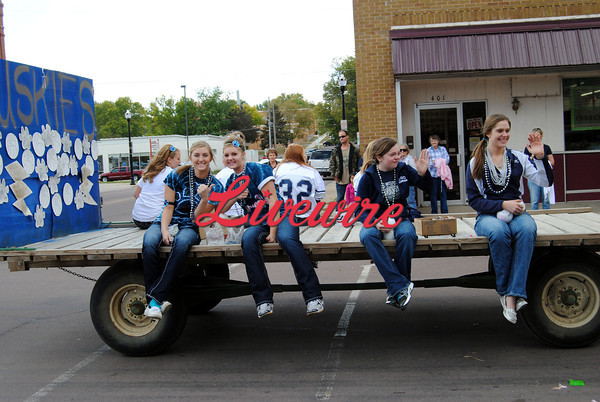 Homecoming Parade-RB 357