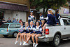 Homecoming Parade-RB 337