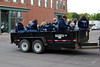 Homecoming Parade-RB 312