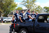 Homecoming Parade-RB 387