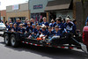 Homecoming Parade-RB 247