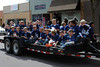 Homecoming Parade-RB 248