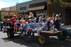 Homecoming Parade-RB 234