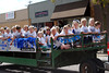 Homecoming Parade-RB 171