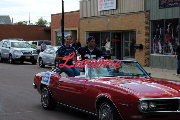 Homecoming Parade-RB 067