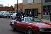 Homecoming Parade-RB 067