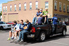 Homecoming Parade-RB 165