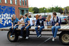 Homecoming Parade-RB 352