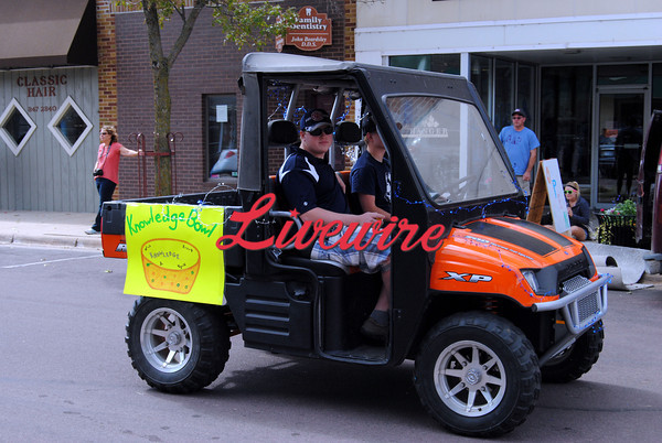 Homecoming Parade-RB 139