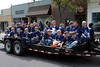 Homecoming Parade-RB 252