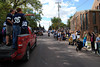 Homecoming Parade-RB 412