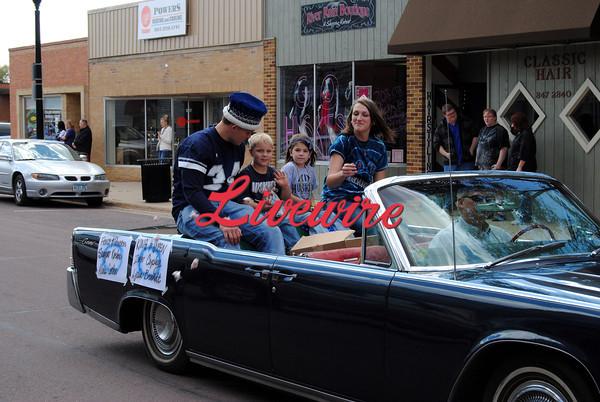 Homecoming Parade-RB 049
