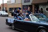 Homecoming Parade-RB 049