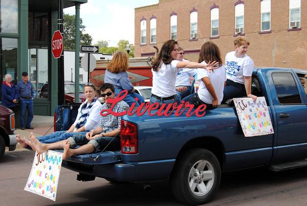 Homecoming Parade-RB 138