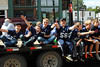 Homecoming Parade-RB 293