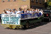 Homecoming Parade-RB 196