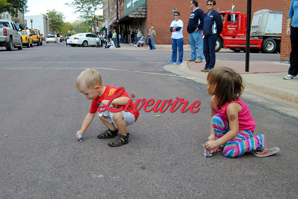 Homecoming Parade-RB 108