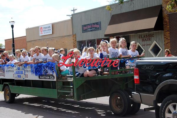Homecoming Parade-RB 167