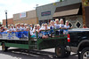 Homecoming Parade-RB 167