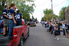 Homecoming Parade-RB 418