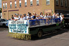 Homecoming Parade-RB 193