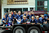 Homecoming Parade-RB 261