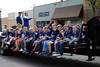 Homecoming Parade-RB 264