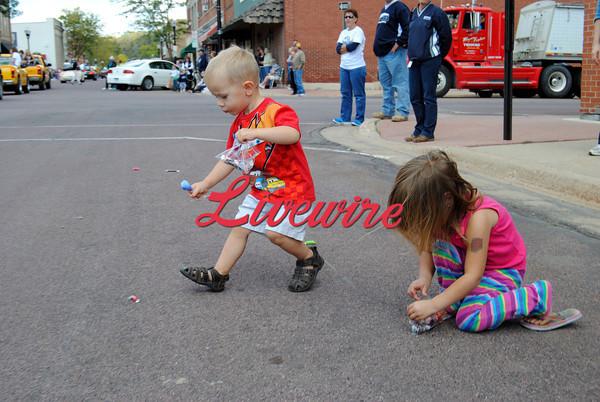 Homecoming Parade-RB 106