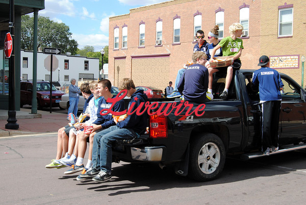 Homecoming Parade-RB 162