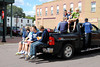 Homecoming Parade-RB 162