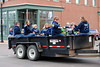 Homecoming Parade-RB 308