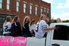 Homecoming Parade-RB 348