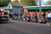 Homecoming Parade-RB 372